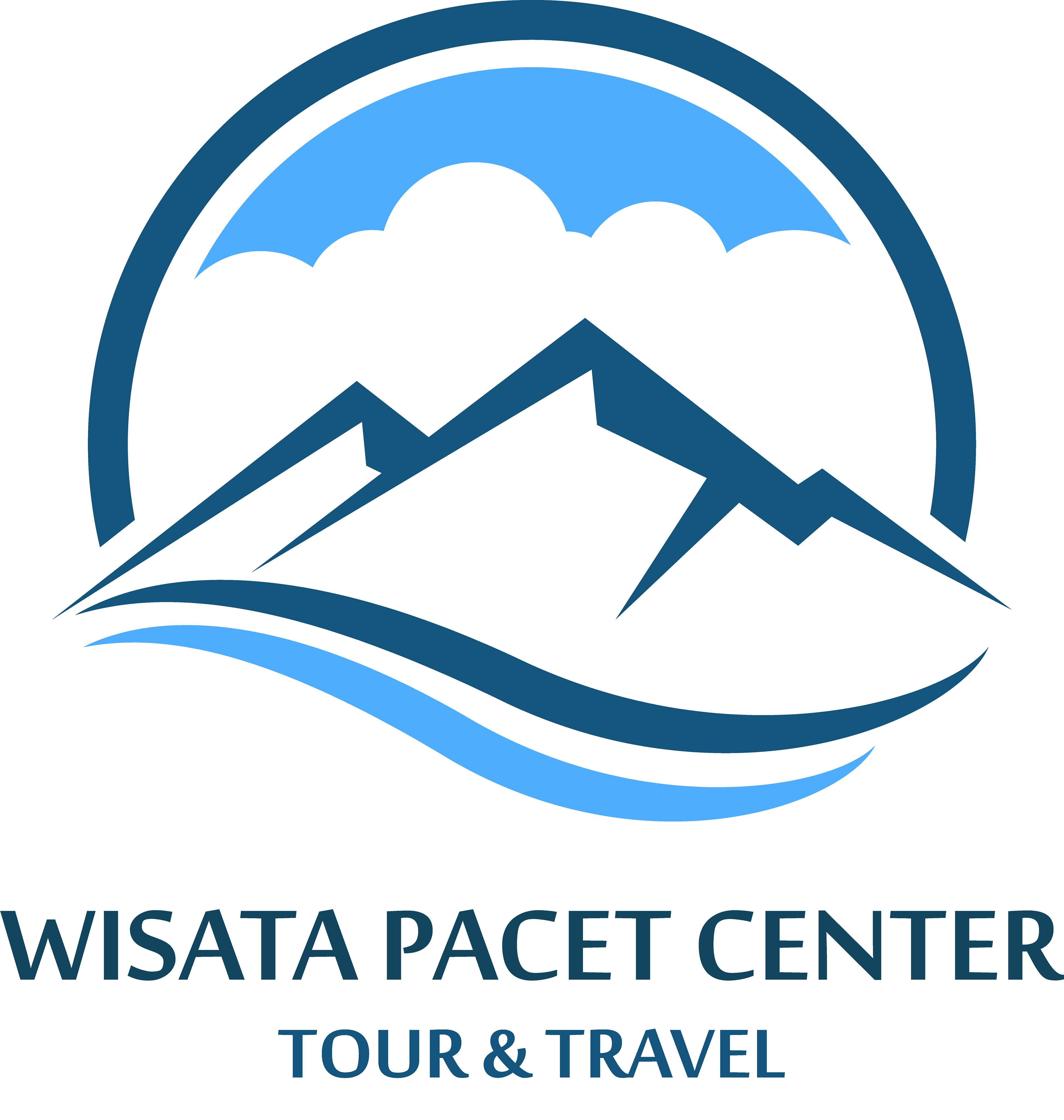 Wisata Pacet Center